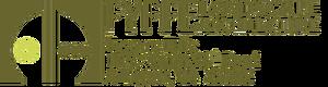 Fyffe Landscape Architecture Logo