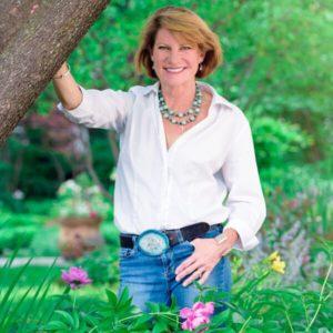 Susanne Fyffe Profile Picture